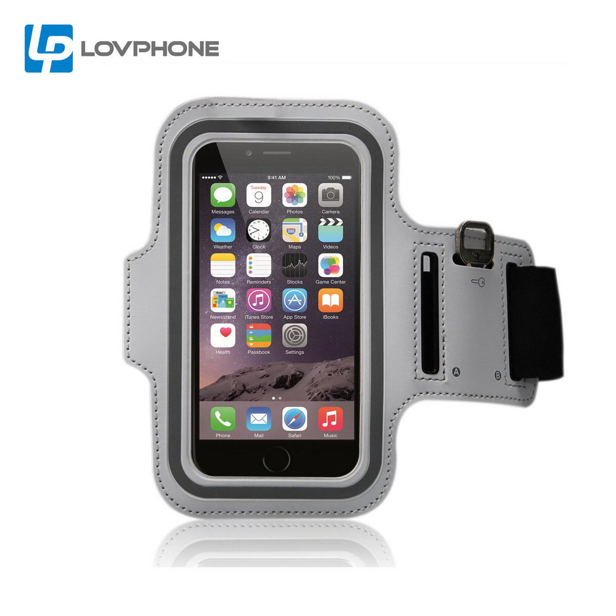 new style f31f9 e8f49 Phone Case|Combo|Hybrid|Battery|Charger|Laptop|Armband|Waistband ...
